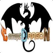 (DLG)CorruptDragon